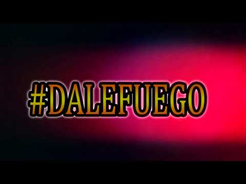 Dale Fuego © - Jz Zerpa 2015 mix VaciliRecords ®.