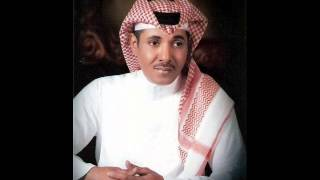 حسين العلي - في ثواني