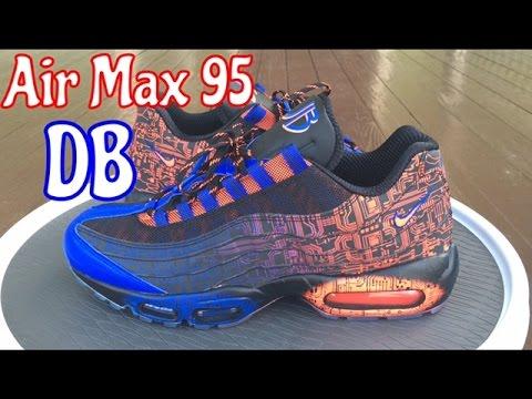 air max 95 db