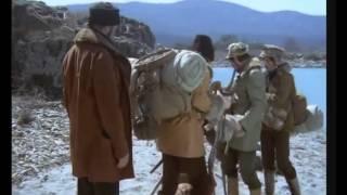 Toate Panzele Sus  1976    Episodul 10