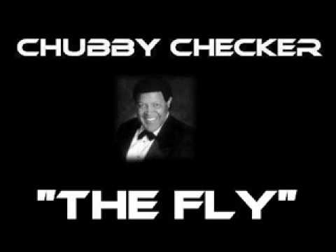 Chubby Checker - The Fly [Original Version] mp3