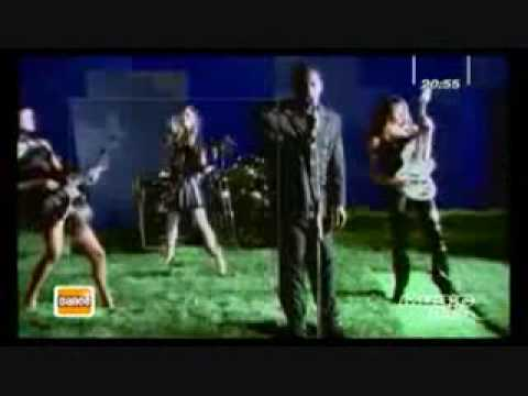 90s Best Eurodance House Pop Songs Ever Countdown 90 70
