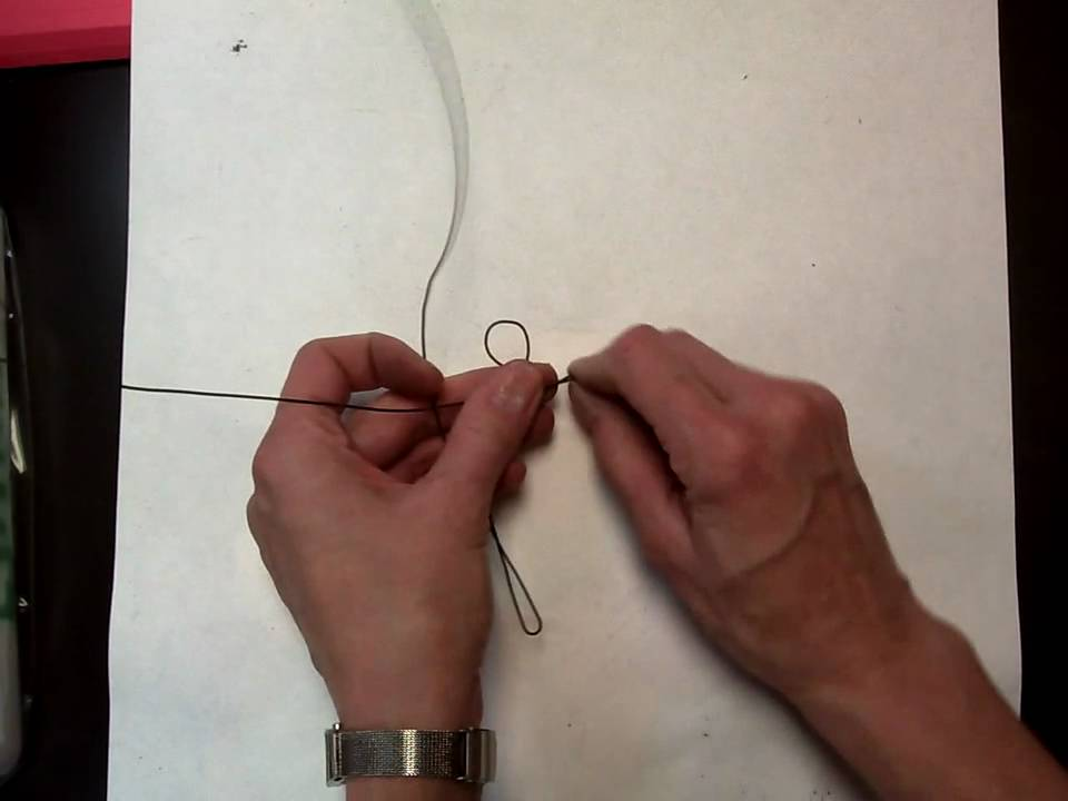 Wire person body youtube for How to make a wire sculpture