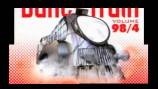 Junkfood Junkies - J.U.N.K. (1998)