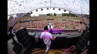 Download Alok | Tomorrowland Belgium 2019 - W1