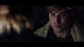 Фильм Последний обряд (2015) в HD смотреть трейлер