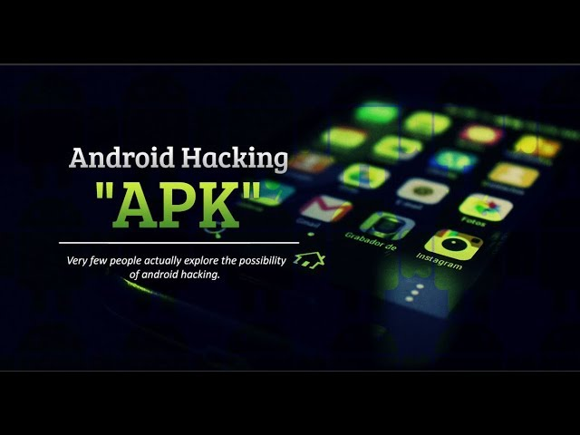 HOW to Hack any Android Device with Kali Linux (Easy)