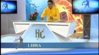 08/09/2014 - Código Hermes | Programa Completo