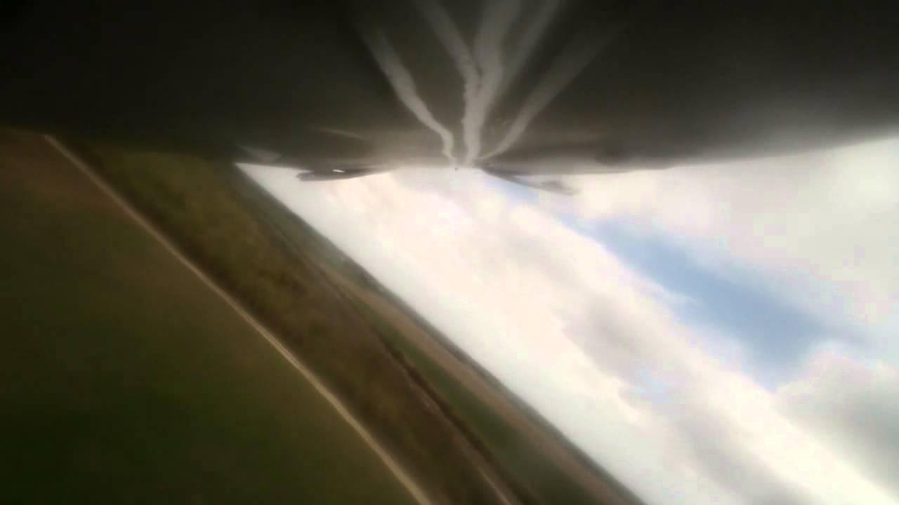 Skymaster - Xtreme Jets F-18 Hornet at AMPS