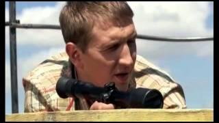 Снайперская стрельба(, 2013-02-10T11:10:15.000Z)