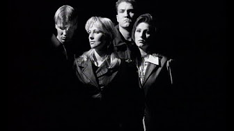Ace of base on the channel MTV (1994) - YouTube