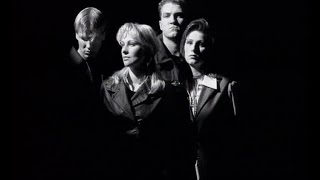 Ace of Base - The Sign (Official Music Video) Video