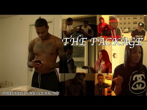 The Package | Short Film
