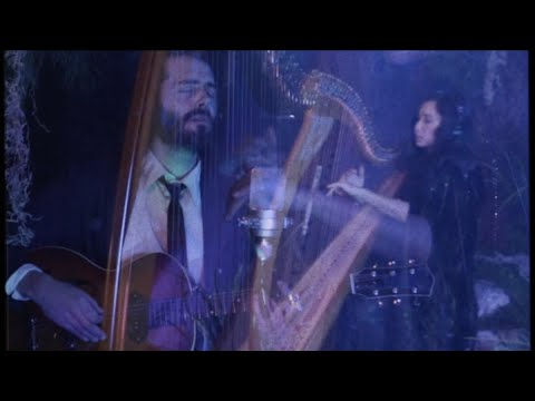 Download Lord Huron - The Night We Met (Alive From Whispering Pines)