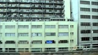 SLY MONGOOSE・Noite&中央線快速