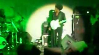 Eddy Grant Killer on the rampage 08122009.mpg