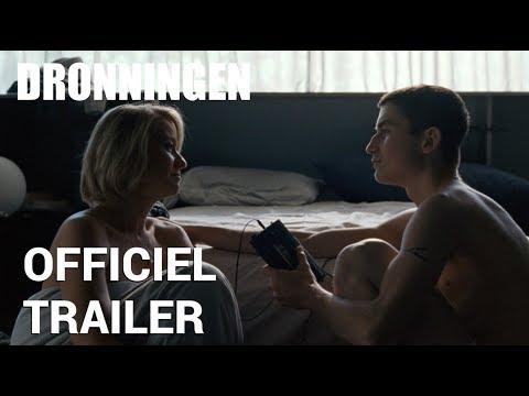 Dronningen - Officiel Trailer