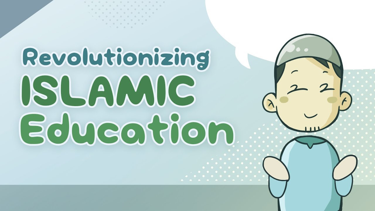 Image result for islamic education