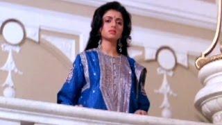 Bhagyashree, Avinash Wadhavan, Ghar Aaya Mera Pardesi - Emotional Scene 8/10