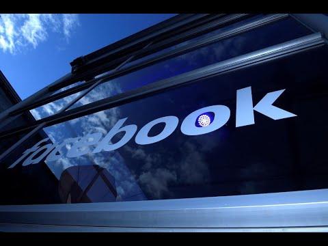 فيسبوك يخسر الملايين من مستخدميه  - 19:22-2018 / 2 / 17