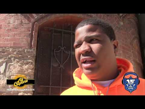 """DNA """"WHO EVER WINS BETWEEN TWORK VS AYEVERB I'M GONNA BATTLE ON THE NEXT CARD"""""""