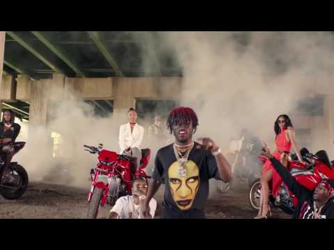 Migos -  Bad and Boujee ft Lil Uzi Vert Official Video
