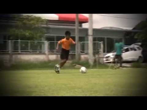 Bangkok  Football Academy