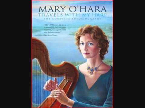 Pie Jesu     -   Mary O'Hara