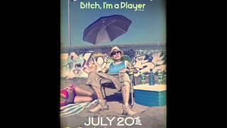 Roach Gigz (Ft. DB Tha General) - Drugs (Prod. C-Loz)