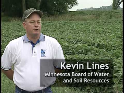 Understanding Landscape The Upper Midwest Case Study