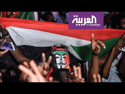 السودان.. تعثر المفاوضات بين قوى الحرية والتغيير والمجلس الانتقالي  - نشر قبل 33 دقيقة