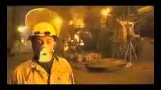 Tozla Mucadele Yonetmeligi - İş Sağlığı ve Güvenliği - KASIM 2013