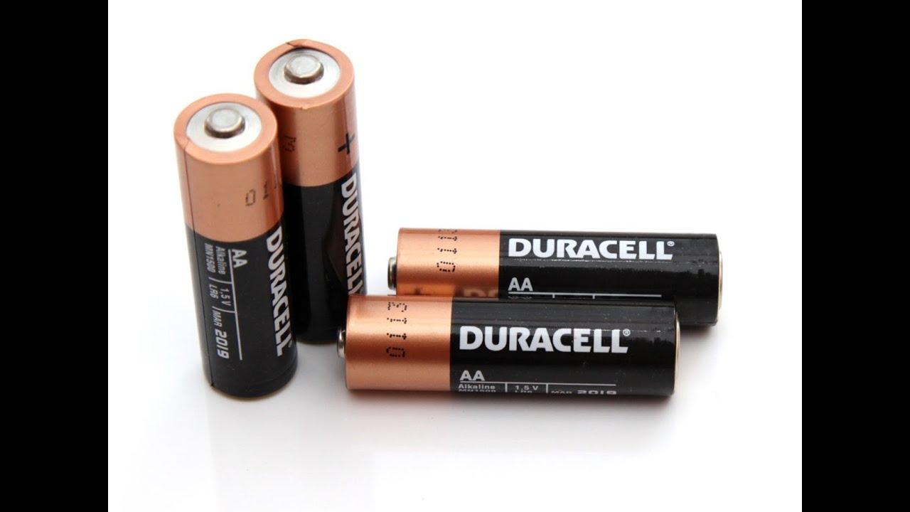 Come amplificare una batteria elettronica | Very Tech