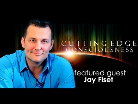 Jay Fiset: Beyond Blame There Is Freedom