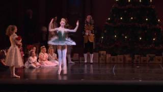 Nutcracker 1776 - Doll Dance & Johnny