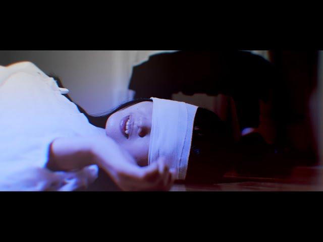 1st Mini ALBUM 「ぐるぐる流出音源集」/「おやすみ。」MV FULL