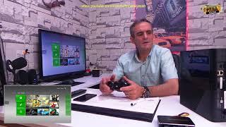 Adım Adım Xbox Bedava Oyunlar Nasıl İndirilir 2018