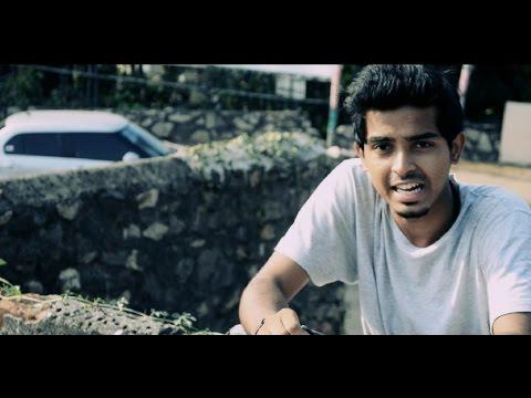 A Friendship tale-  Malayalam short film
