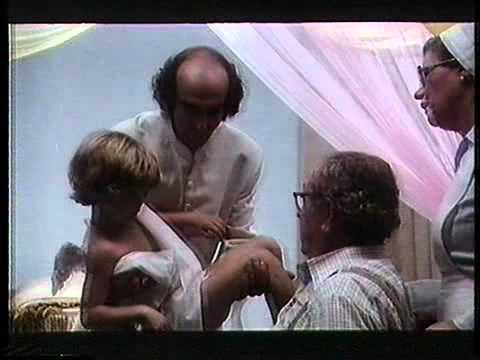 Tobi 1978
