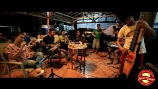 Download lagu ORKES SEKAR KEDATON - KERONCONG KEMAYORAN (COVER)