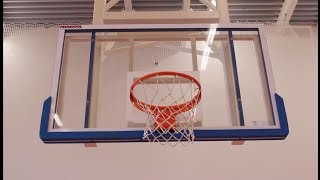 Совет от тренера: урок баскетбола для детей