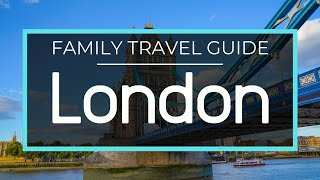 London Tour - Tower of London, Westminster Abbey, Abbey Road