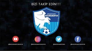 ErzurumEspor