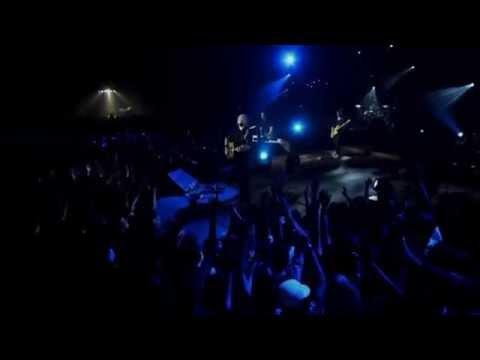 David Quinlan-Agnus Day HD