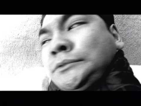 hacks squeeze Suthon Petchsuwan mum films