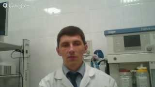 Как делают УЗИ простаты?(Наша клиника – это огромный медицинский центр, оборудованный по последнему слову техники. Важное преимуще..., 2015-04-16T14:05:28.000Z)