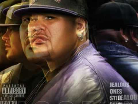 Fat Joe  Aloha Ft Pleasure P & Rico Love