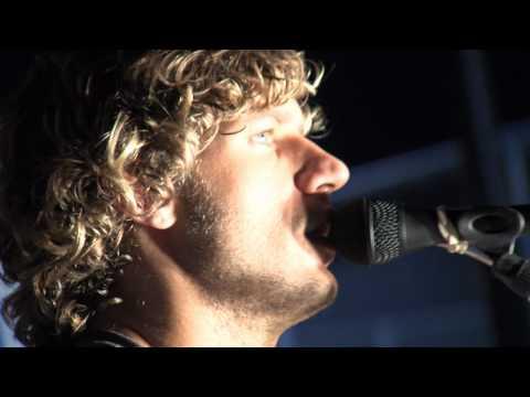 Zach Harmon - The Stars Still Shine Over Abilene