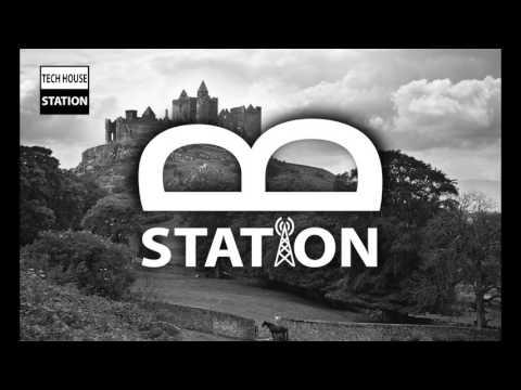 FreedomB – Nothing Else (Anek Remix)