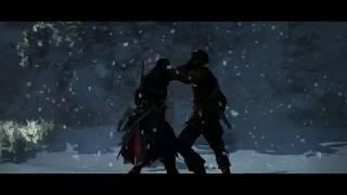 Кредо убийцы: Изгой / Assassin's Creed: Rogue - Русский трейлер